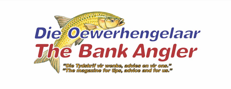 Bank Angler