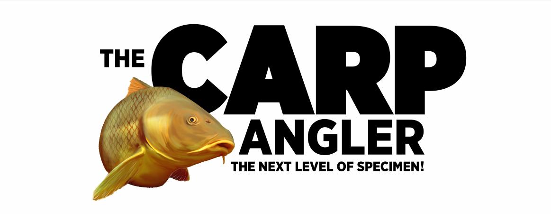 Carp Angler