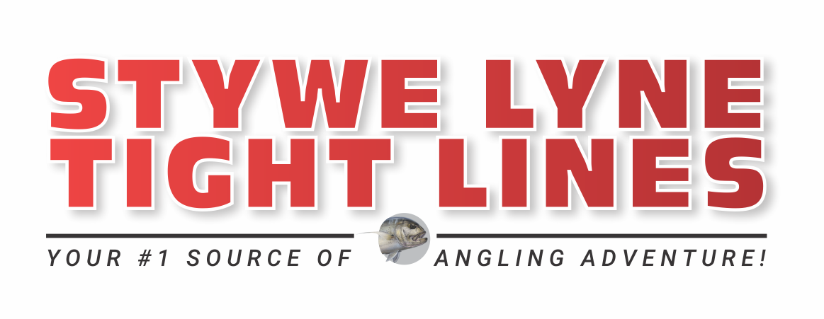 For Anglers Digital Angling Network