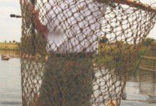 Photo of Moddervishengel – Deel 1