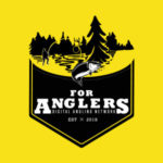 For Anglers Staff