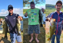 Photo of Be part of the Biggest Bass Fishing Competition in SA