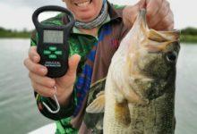 Photo of Rising Water Challenges Major Bass (Gauteng) Anglers