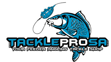Photo of Tackle Pro SA – Freestyle Feeder League – August Edition