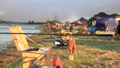 Photo of Thabazimbi Hengelklub Wys Ons Hoe
