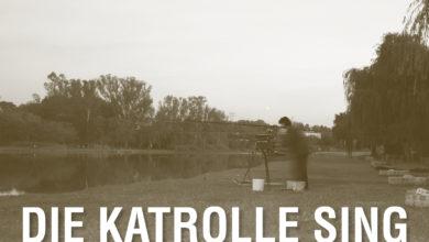 Photo of X. Die Katrolle Sing