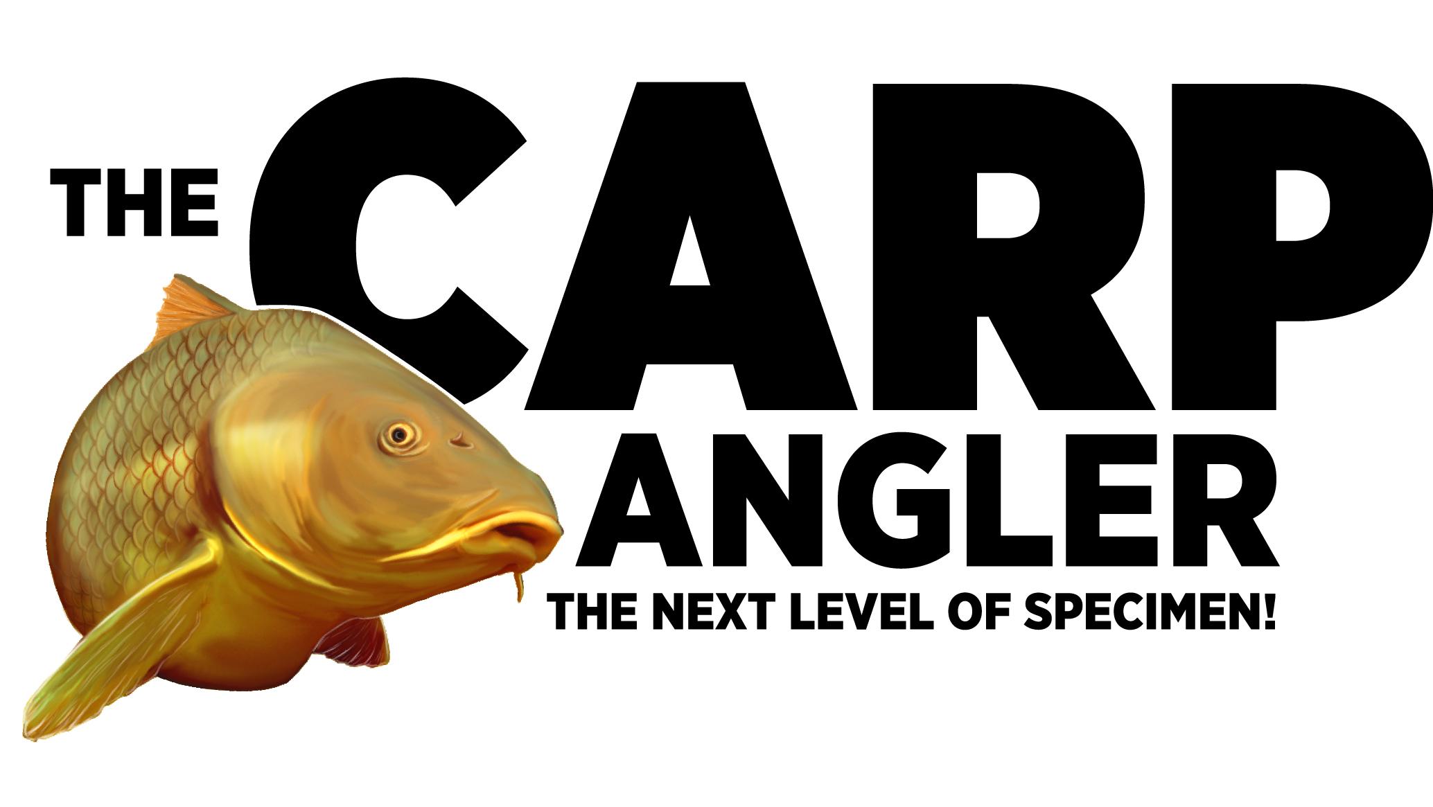 For Anglers Digital Angling Network